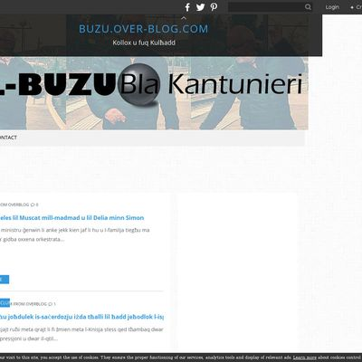 buzu.over-blog.com