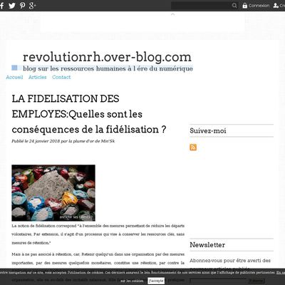 revolutionrh.over-blog.com