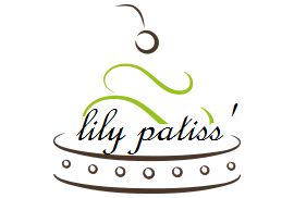 lilypatiss.over-blog.com