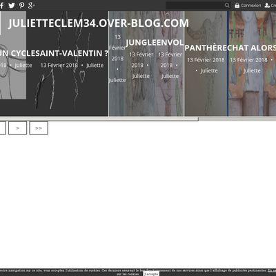 julietteclem34.over-blog.com