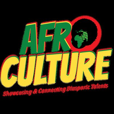 afrocultureblog.co.uk