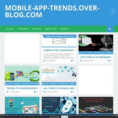 mobile-app-trends.over-blog.com