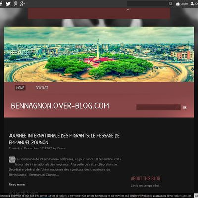 bennagnon.over-blog.com