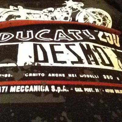 ducaticlubnice.over-blog.com