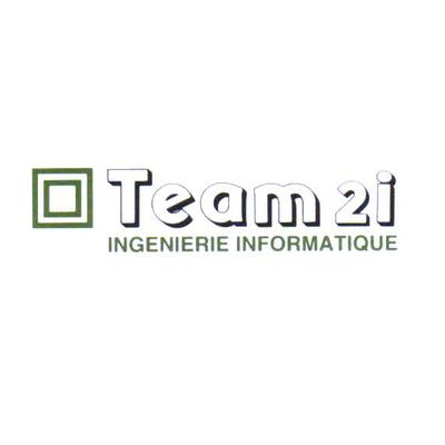 team2i.over-blog.com
