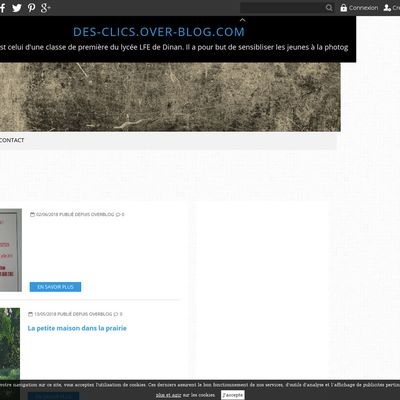 des-clics.over-blog.com