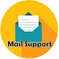 AOL Technical Support Number 1800 608 2315 For Support Assistance