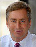 Dr. Eric Braverman reviews | Path Medical