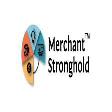Merchant Stronghold