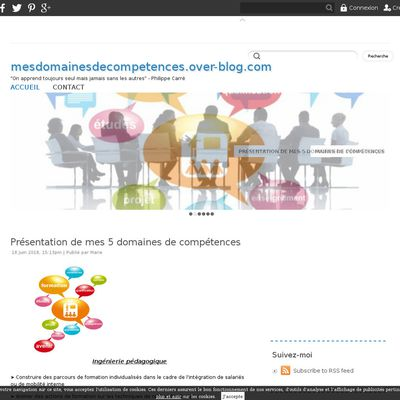 mesdomainesdecompetences.over-blog.com