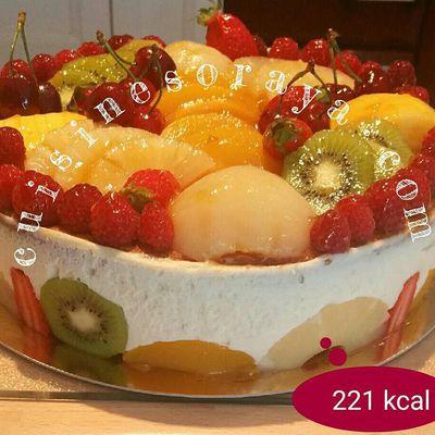 cuisinesoraya.com