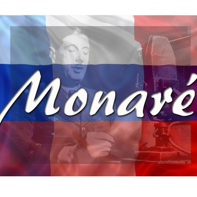 monare.over-blog.com