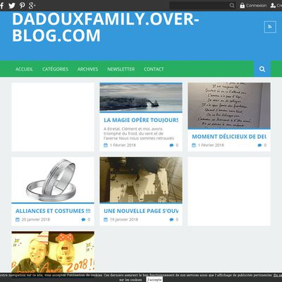 dadouxfamily.over-blog.com