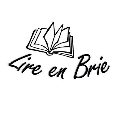 Lire en Brie