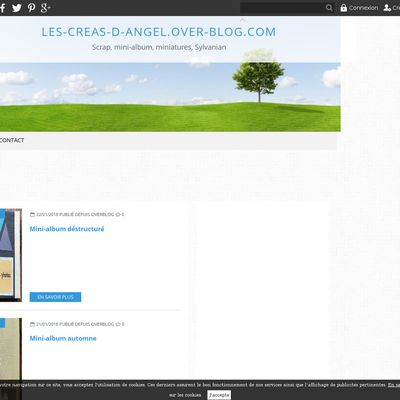 les-creas-d-angel.over-blog.com