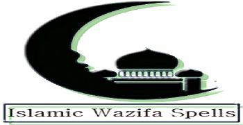 islamicwazifaspells.over-blog.com