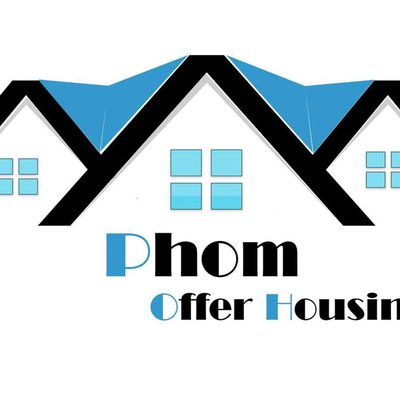 Phom Offer Housing