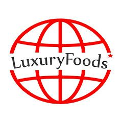 luxuryfoodsth.over-blog.com
