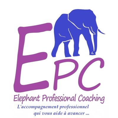 Elephant Professional Coaching