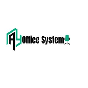 AY Office System