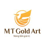 MT Gold Art