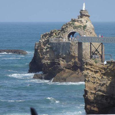 Mon Blog Destinations Vacances