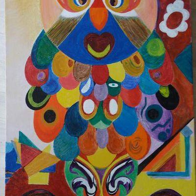 Tendr'Art.Amatrice.over-blog.com