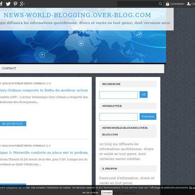 news-world-blogging.over-blog.com