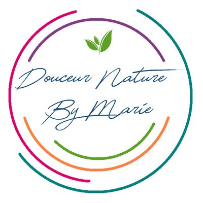 douceurnaturebymarie.over-blog.com