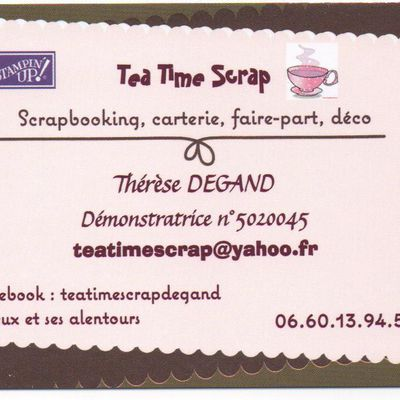 teatimescrapdegand.over-blog.com