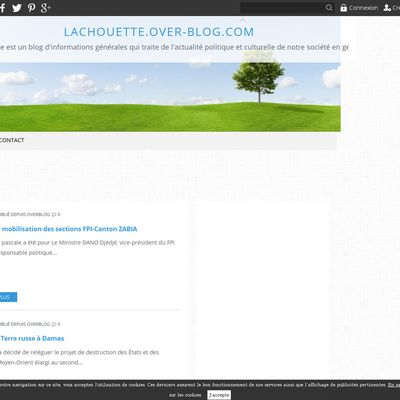 lachouette.over-blog.com