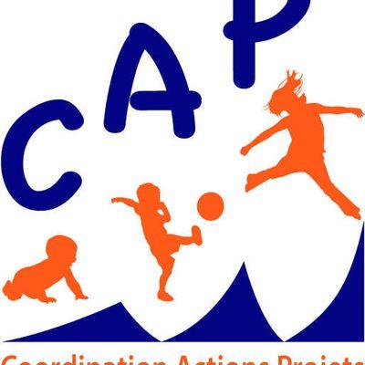 Association CAP