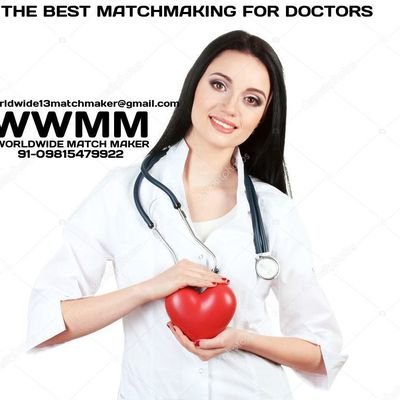 DOCTOR MATRIMONY 91-09815479922 VERY VERY HIGH STATUS MATRIMONIAL FOR DOCTORS INDIA USA CANADA EUROPE AUSTRALIA DUBAI RUSSIA