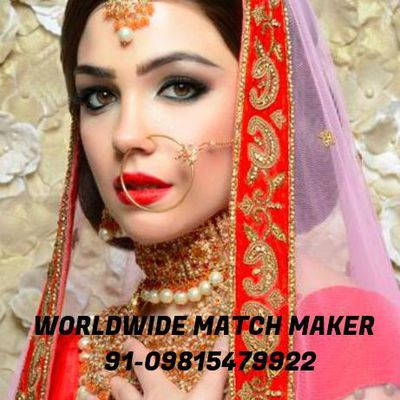 SC & ST MATRIMONIAL SERVICES 91-09815479922 worldwidematchmaker.org