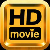 download now 123movie