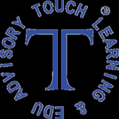 Touch Learning 新山英语会话中心
