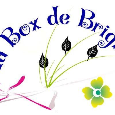 La box de Brigitte Louvet.over-blog.com