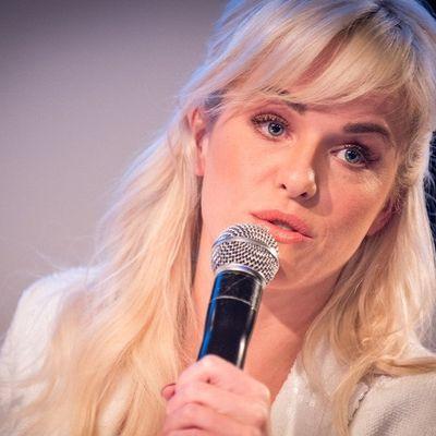 Victoria Varkens Koblenko