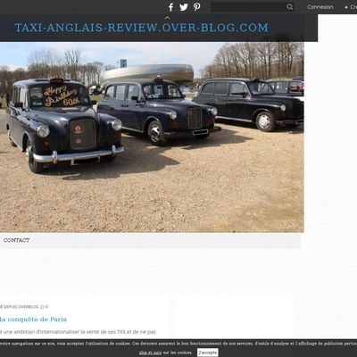 taxi-anglais-review.over-blog.com