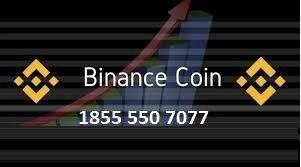 binnace-customer-helpline.over-blog.com