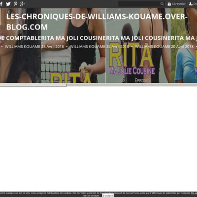 les-chroniques-de-williams-kouame.over-blog.com