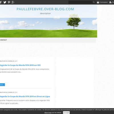 paullefebvre.over-blog.com