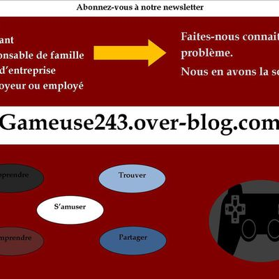 gameuse243