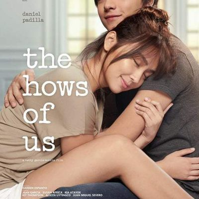 Full Movie Online And Free HD 1080p The Hows of Us ,2018 Pay Up Jean Garcia