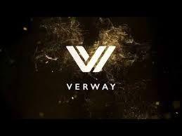 Verway by Antoine