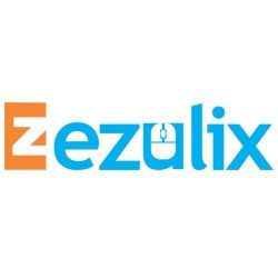 ezulixsoftware.over-blog.com