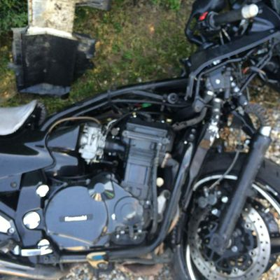 motards-accidentes.over-blog.com