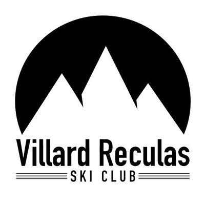 Ski-Club de Villard Reculas