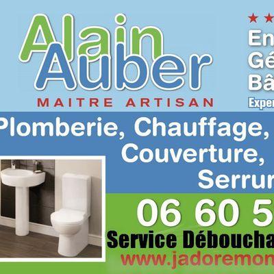 PLOMBIER A GAINNEVILLE Depannage Plomberie 06 60 51 13 04 Urgence 7/7