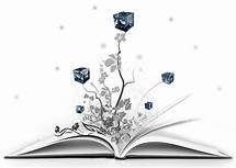 Mes-aventures-littéraires
